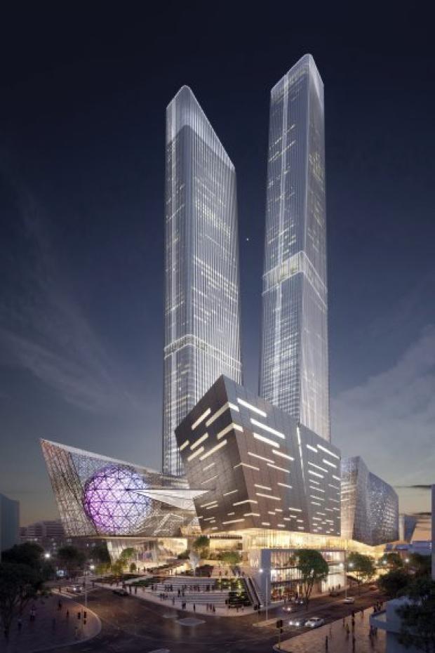 04b-WTC_Hero_Light-Towers_620x930