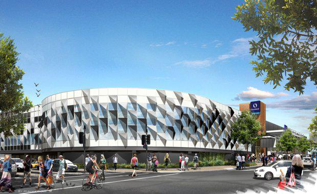 060317_Stockland-Green-Hills-Exterior_Rendering_620x380