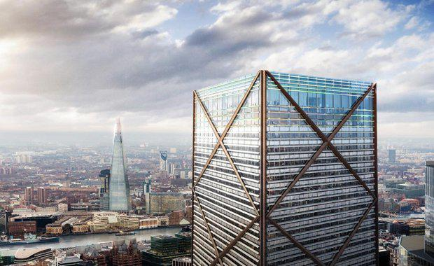 1-undershaft-tower-london-x081215_620x380