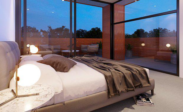 1200x800-artisan-designs-bedroom_620x380
