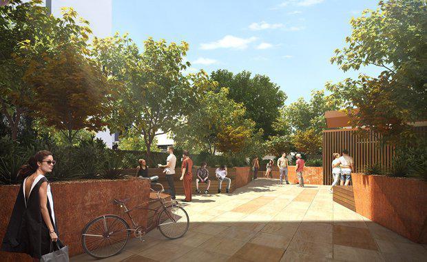 1200x800-artisan-designs-courtyard_620x380