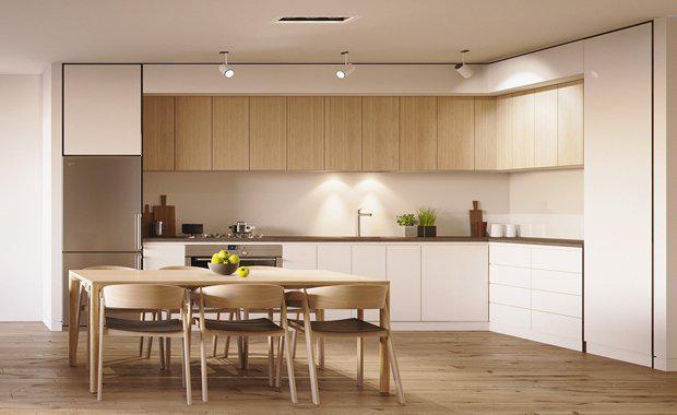 1200x800-artisan-designs-interior_620x380