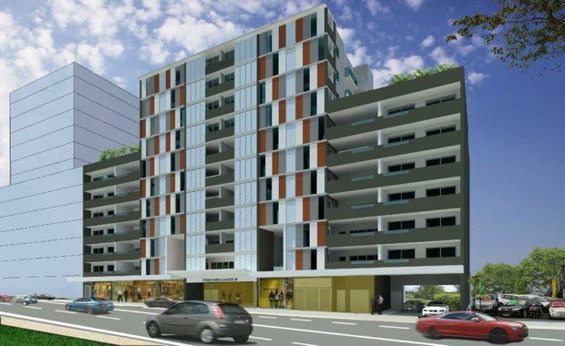 139-145-Parramatta-Road-Homebush_620x380