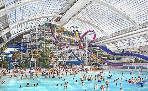 150309-mall-of-america
