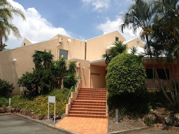 150310-Colliers-International-Boundary-Street-Spring-Hill-small