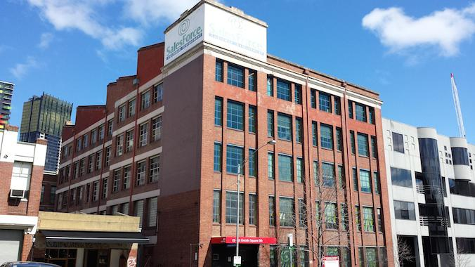 150310-KLW-Holdings-Ltd-Lincoln-Square-South-precinct-large