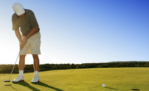 150310-retirement-living
