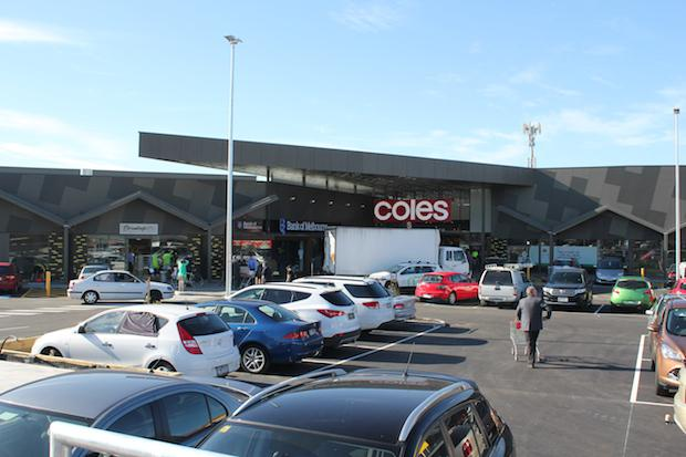 150311-Colliers-Summerhill-Shopping-Centre