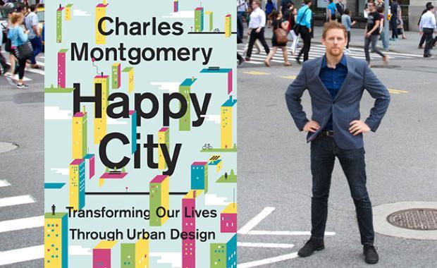 150311-happy-city-author