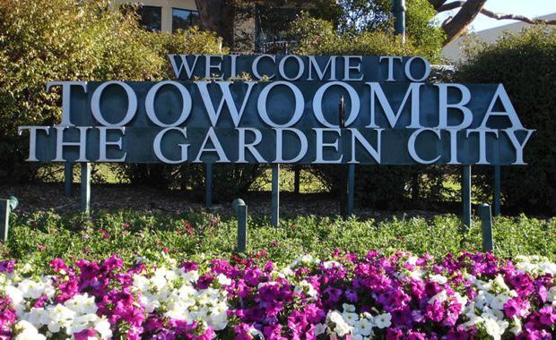 150312-toowoomba-welcome