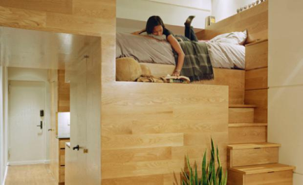 150316-micro-housing