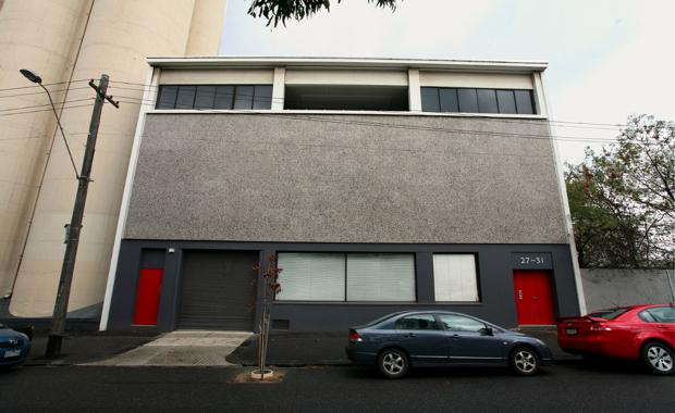 150319-Colliers-International-Munster-Ave-5_620x380