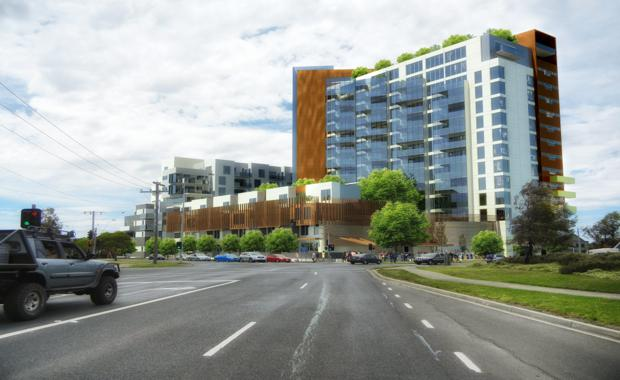 150325-CBRE-Orion-Holdings-2-Wests-Road_620x380