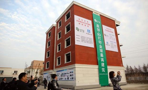 150408-3d-apartment2_620x3801