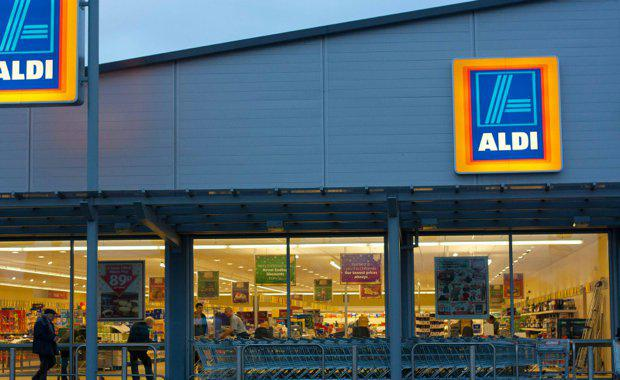 the strategy of aldi grocery stores in australia marketing essay In need supermarkets & grocery stores of industry data inform your decisions for marketing, strategy and planning quickly build competitive intelligence australia canada china united kingdom more careers media center contact us help & support.