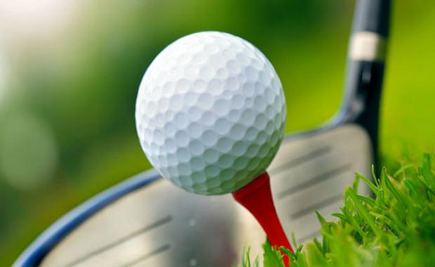150428-metro-golf-club_620x380