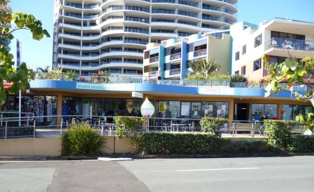 150429-38-Bulcock-Beach-Esplanade-Caloundra-e1430369080125