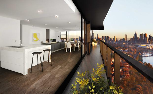 150501-YATE8705_Yarra-HP_V19-Penthouse-01-To-View_A1rgb_620x380