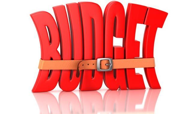 150511-federal-budge_620x380