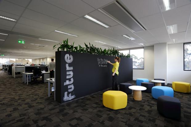 150522-OFFICE-Schneider-Electric-Melbourne_04