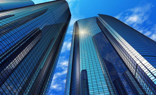 150601-skyscraper_620x380