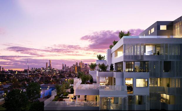 150709-David-St-Richmond-Exterior-Terraces-City-Final-2000_620x380