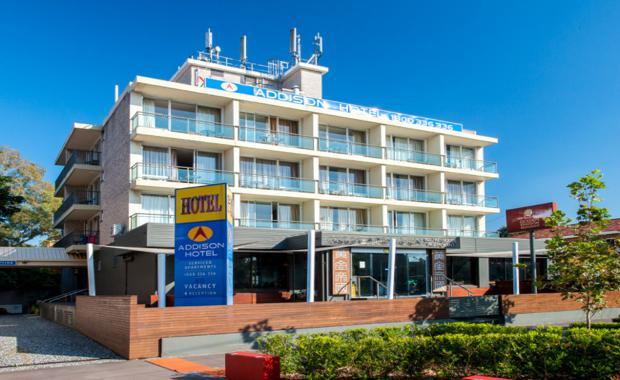 150807-Addison-Hotel-Kensington_620x380