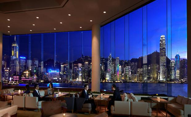 150811-intercontinental-hong-kong_620x380
