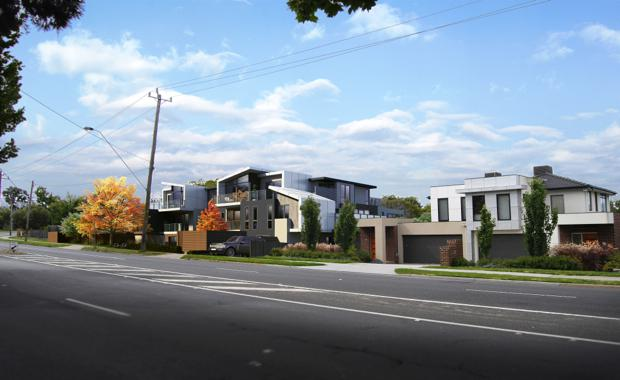 150815-322-324-High-Street-Ashburton-1_620x380