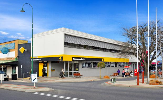 150820-Commercial-Rd-Morwell_620x380