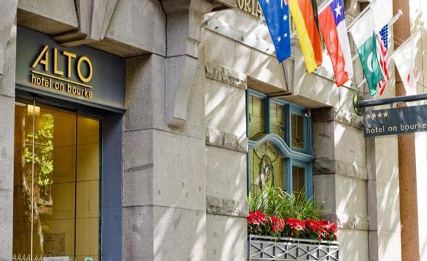 151026-hotel-on-bourke-2_620x380