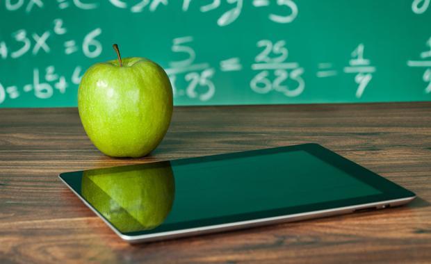 151105-apple-laptop_620x380