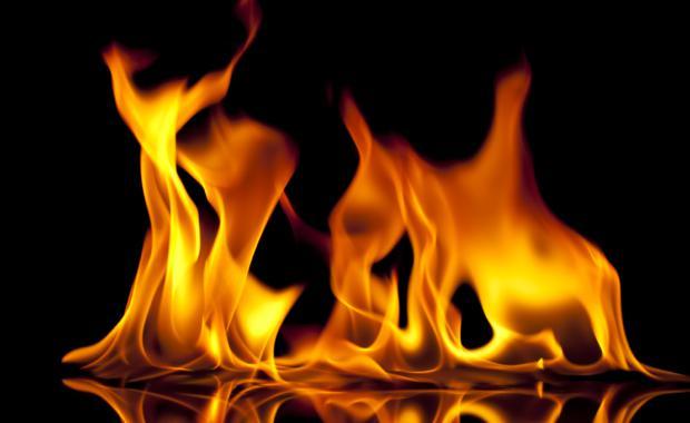 151106-fire_620x380