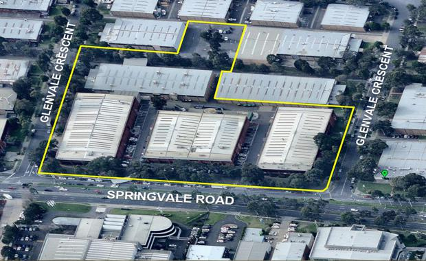 151110-730-Springvale-Rd-mark-up_620x380