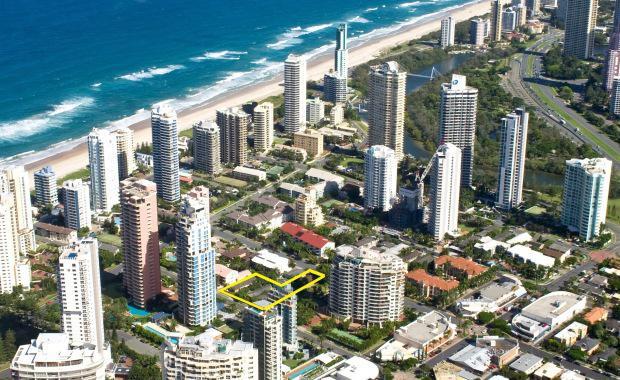151117-Main-Beach-Aerial-e1447729488221