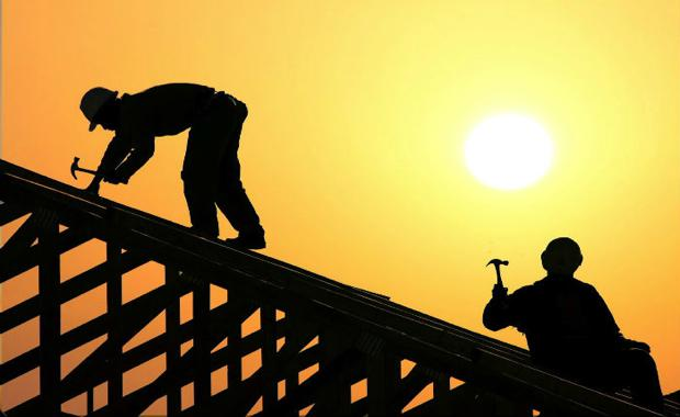 151127-construction-safety_620x380