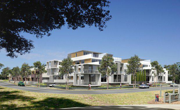 151130-medium-density-housing_620x3802