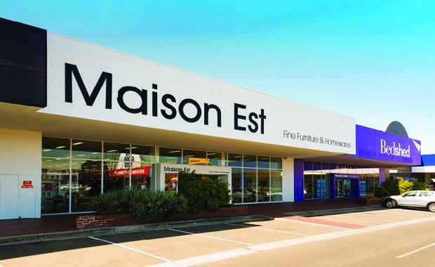 151202-Maison-Est_620x380