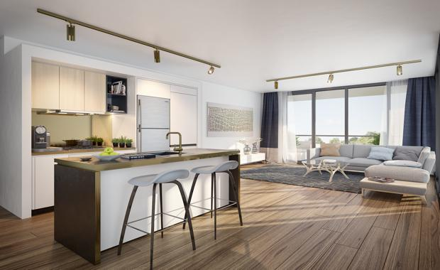 151214-Parc-Vue-Living-Kitchen-V03-Final-5000_620x380
