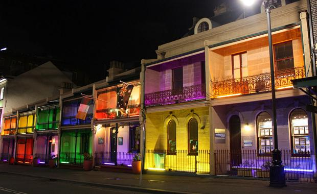 151215-terrace-homes_620x380