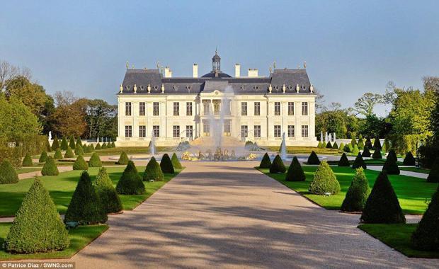 151217-chateau-1_620x380