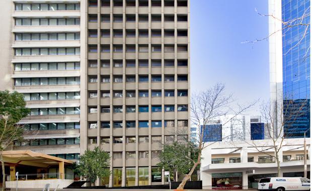 153-Walker-Street-North-Sydney-1