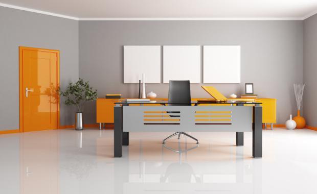 160128-orange-office_620x380