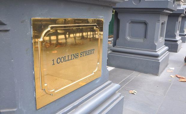 160211-1-Collins-Street_620x380