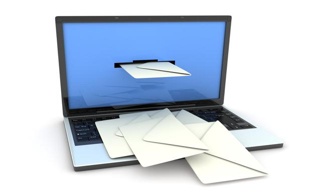 160226-e-mail-marketing_620x380
