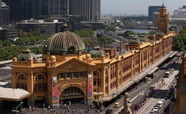 160301-Flinders-St-Station_620x380