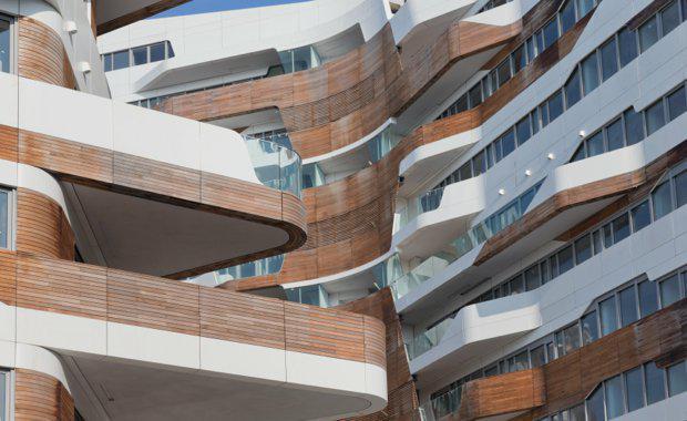160304-CityLife-Milano-Residential-Complex_620x380