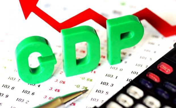 160307-GDP_620x380