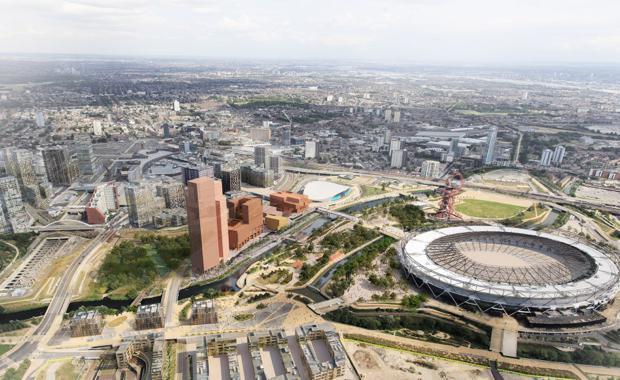 160309-london-olympic-park-1_620x380