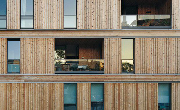 160316-apartment-detail_620x380